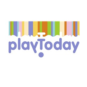 Play Today