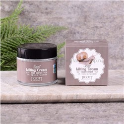 Крем Jigott Snail Lifting Cream (78)